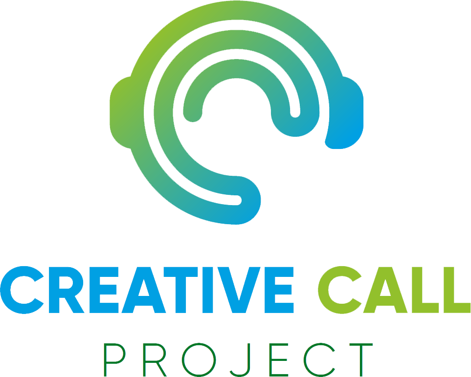 Колл-центр Creative Call Project
