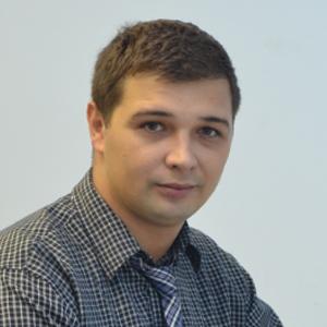 Александр Сурганов