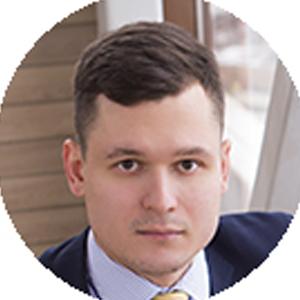 Михаил Яненко-Базанов