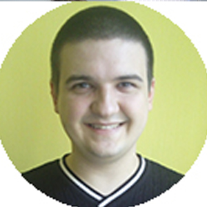 Богдан Звирко