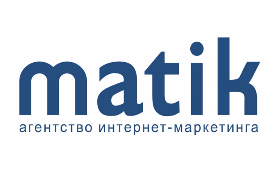 Программа лояльности для Matik