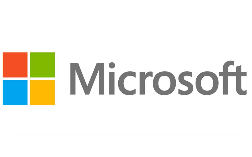 Телесейлз – холодные звонки для Microsoft