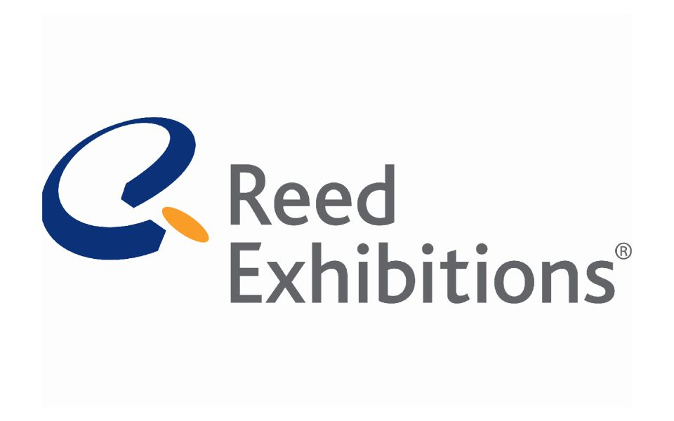 8740 Reed Exhibitions