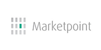 Marketpoint