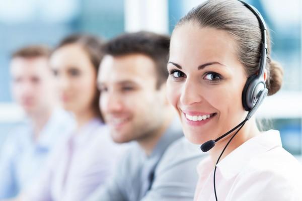 Контакт центр выгодно и эффективно использовать для развития бизнеса