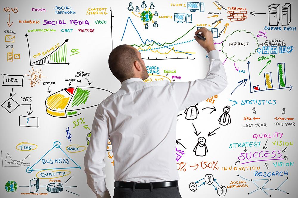 Анализ эффективности рекламной кампании – нужен ли он?