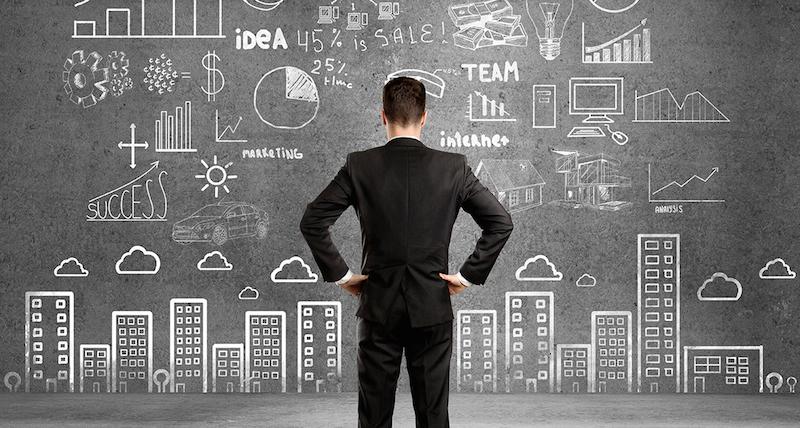 6179 Методы проведения маркетинговых исследований: просто о сложном и нужном