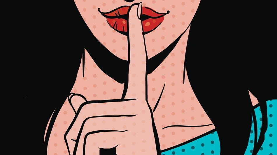 Простой секрет продаж или болтун еще не значит продавец