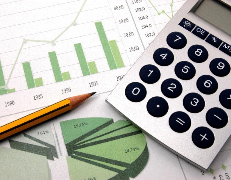 Стоимость маркетингового исследования: как найти золотую середину