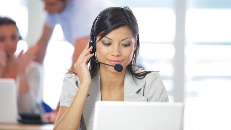 Техника холодных звонков по привлечению клиентов: секреты эффективности