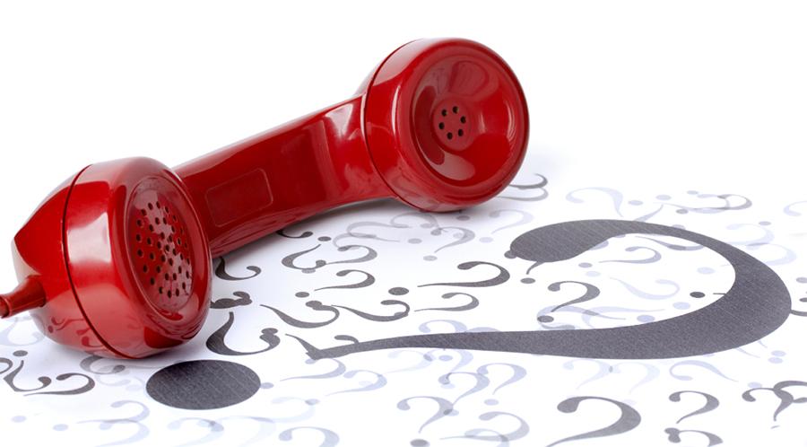 Техники холодных звонков по привлечению клиентов