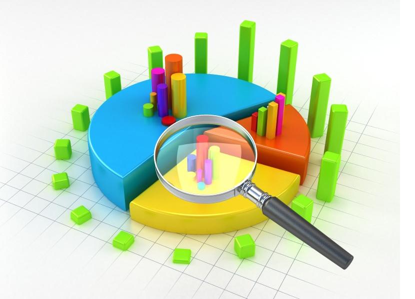 Исследование рынка – самые выгодные решения