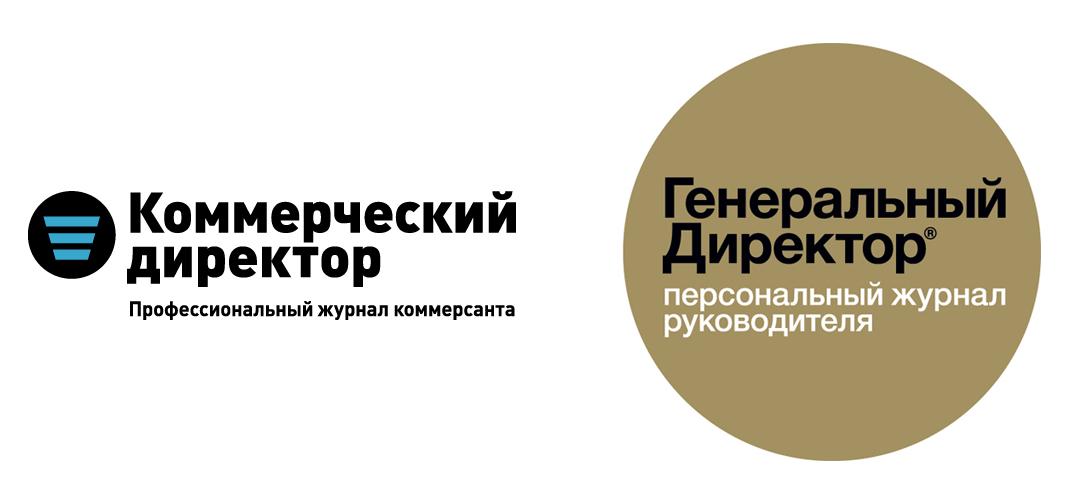Всероссийский совет директоров делится опытом