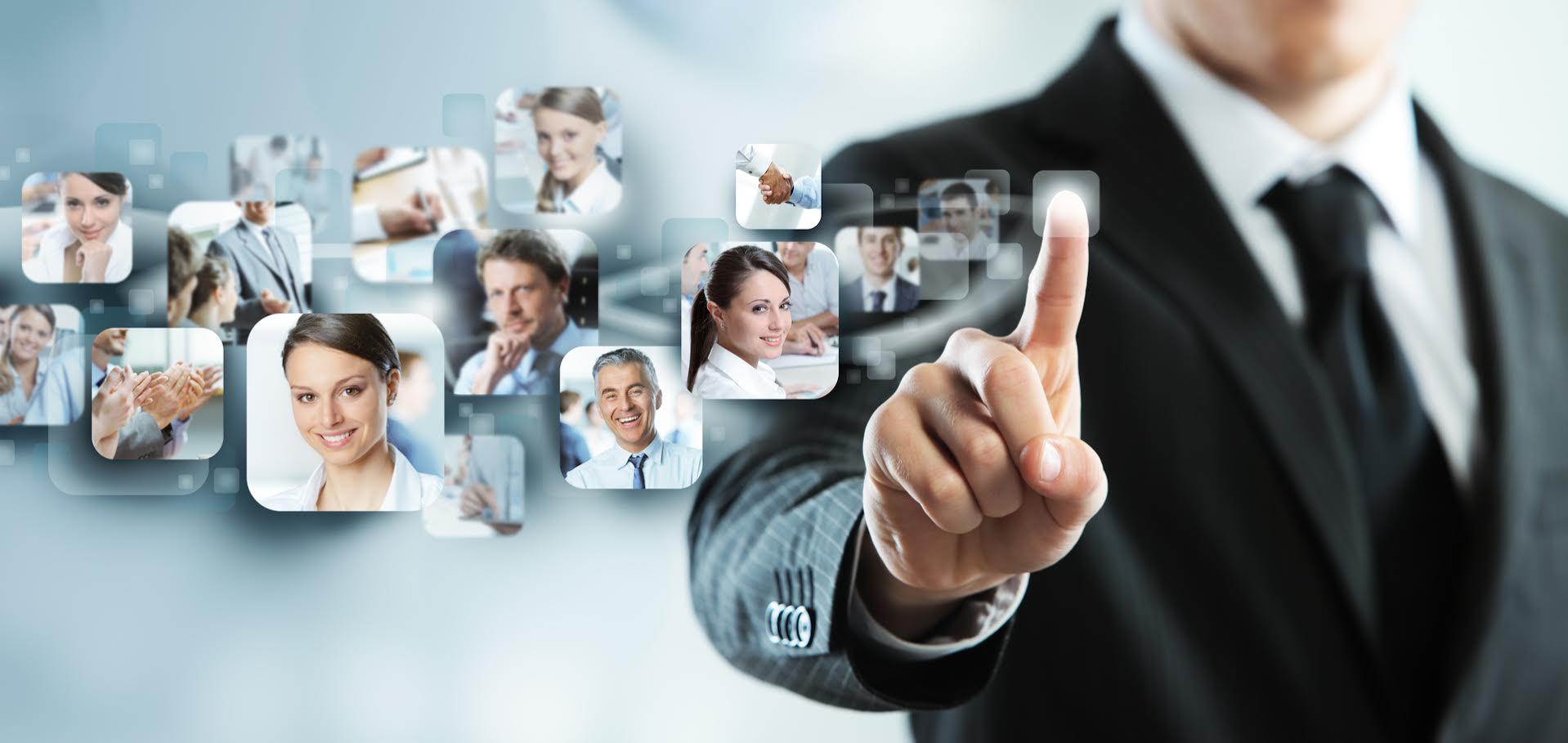 6813 База клиентов для обзвона – ваш потенциальный источник прибыли