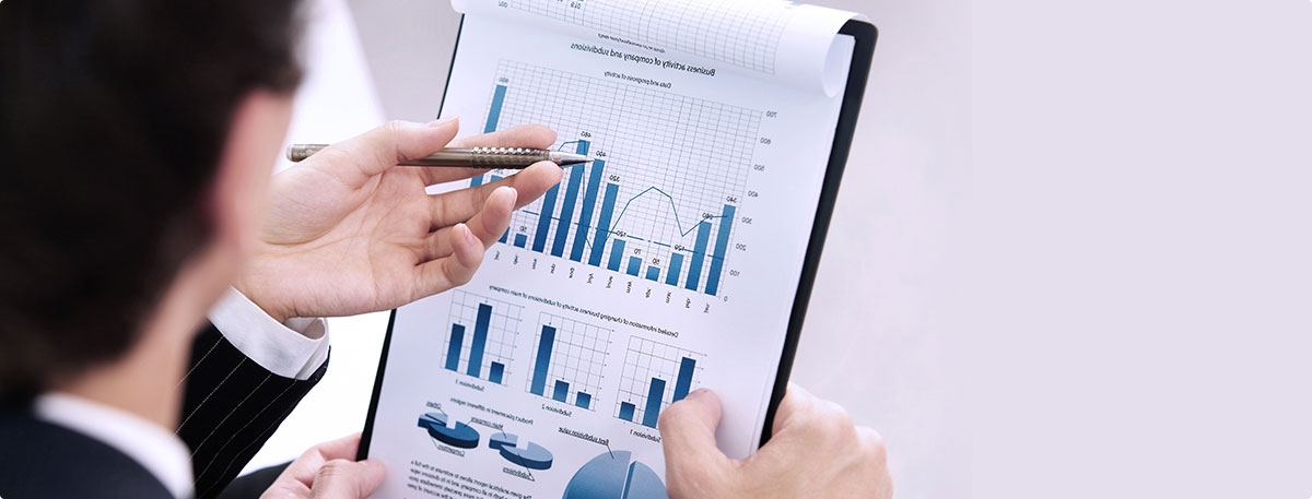 Анализ базы данных клиентов – необходимость применения
