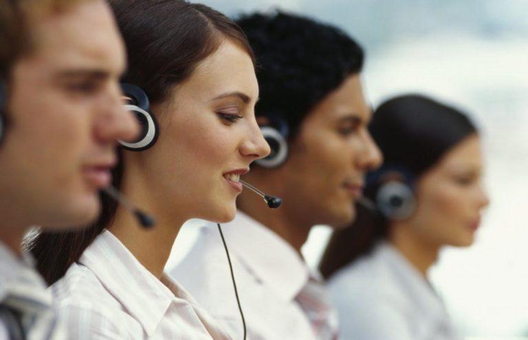 Аутсорсинговый call центр – незаменимый партнер на старте вашего бизнеса