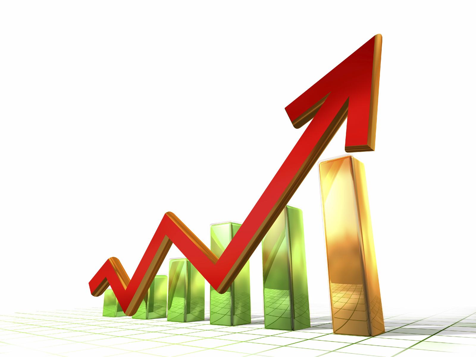 6673 База клиентов для умножения продаж
