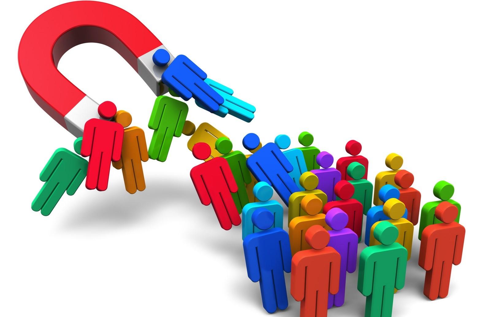 Язык продаж: как оказывать влияние на клиента