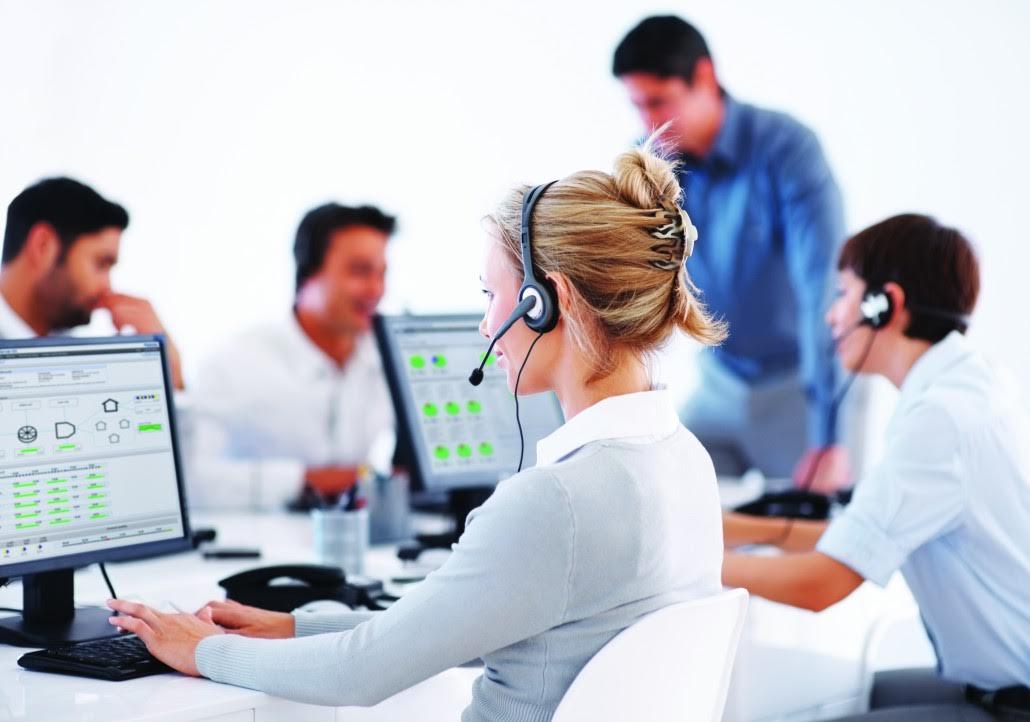 6863 Купить обзвон клиентов под разные задачи