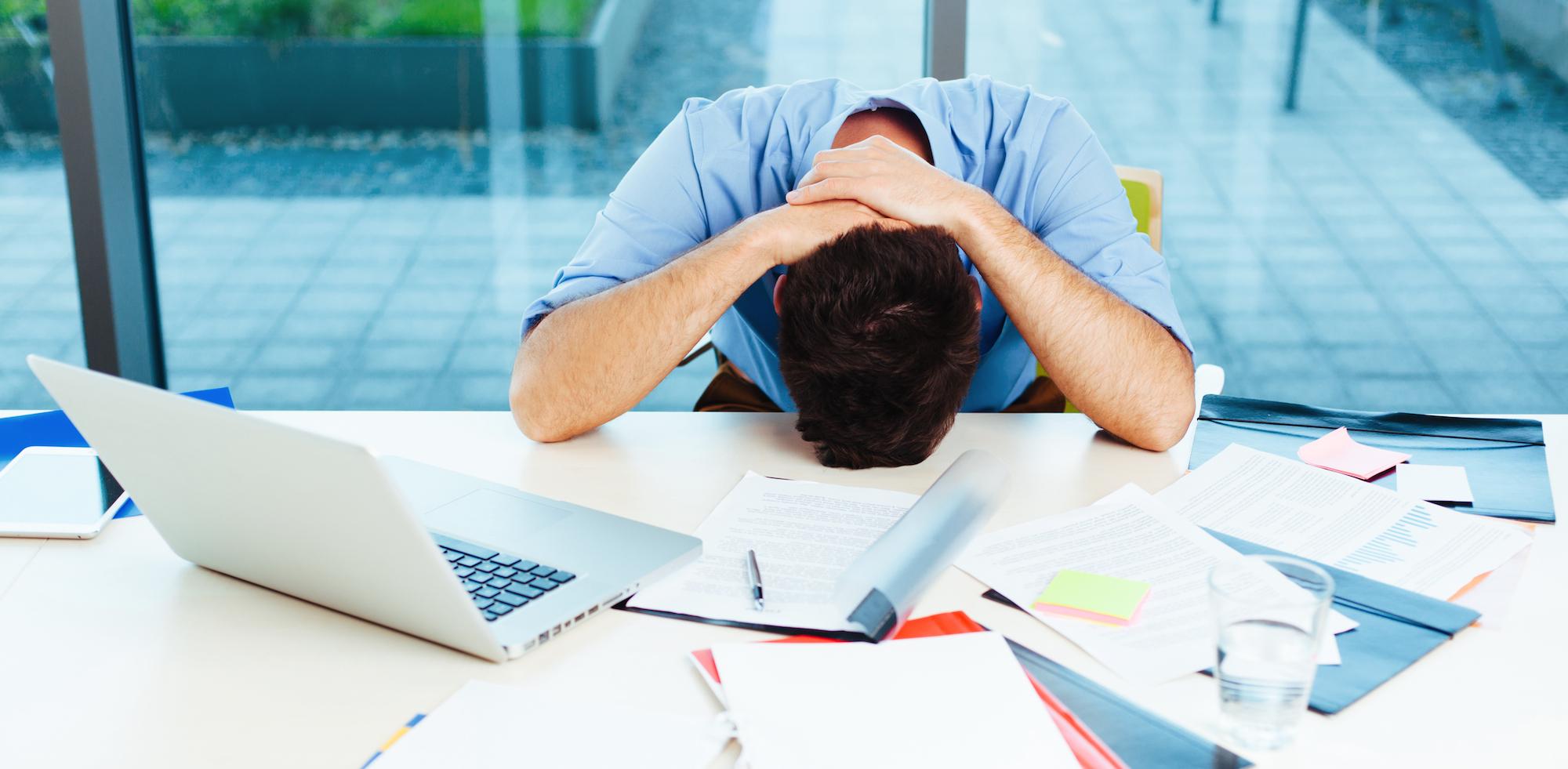 Менеджер интернет-магазина  – 10 популярных ошибок