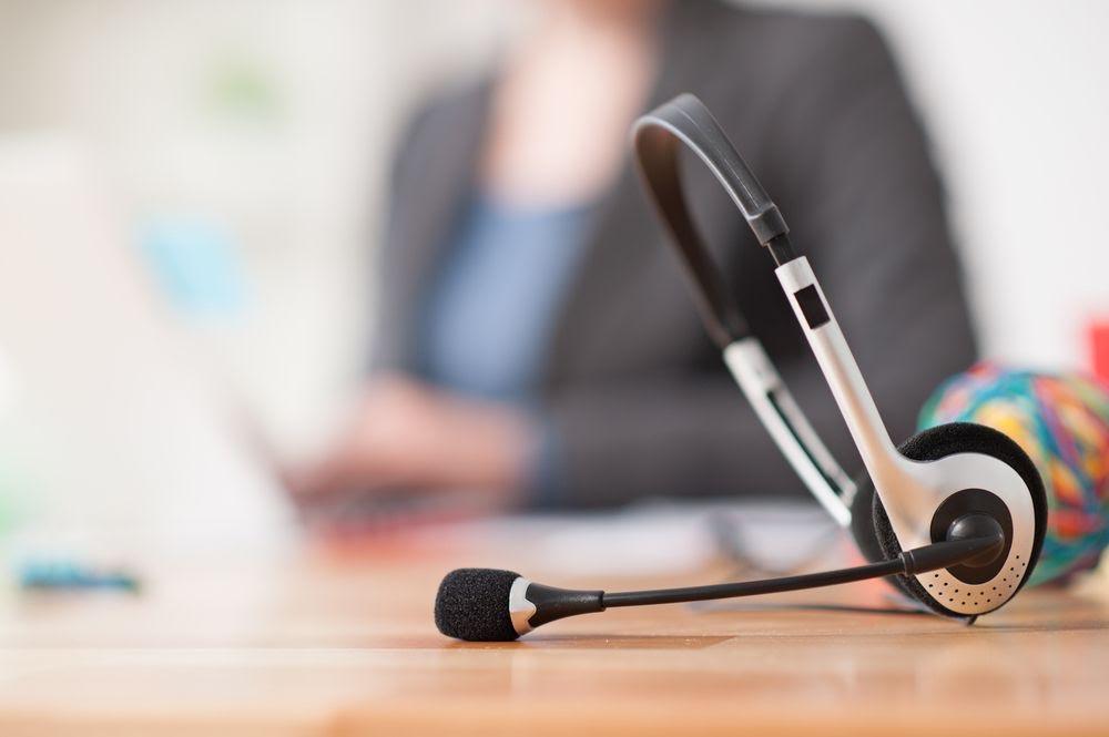 Как сделать обзвон потенциальных клиентов наиболее продуктивным