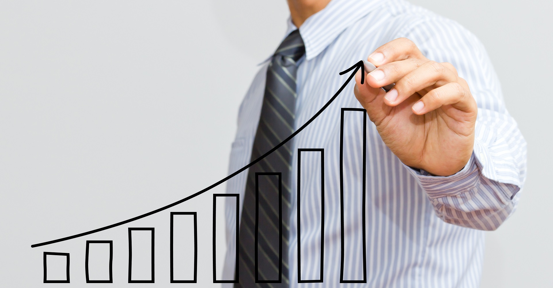 Успешные продажи: 10 психологических приемов