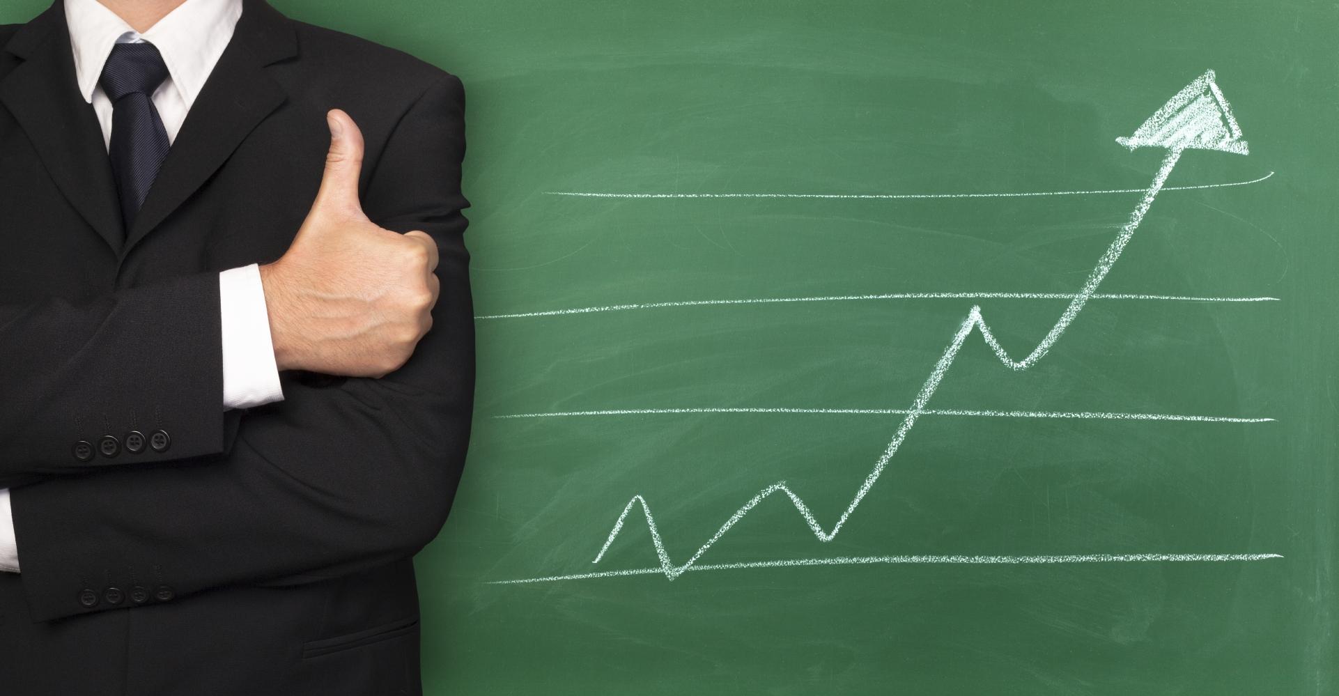Увеличение интернет продаж: ТОП-10 секретов
