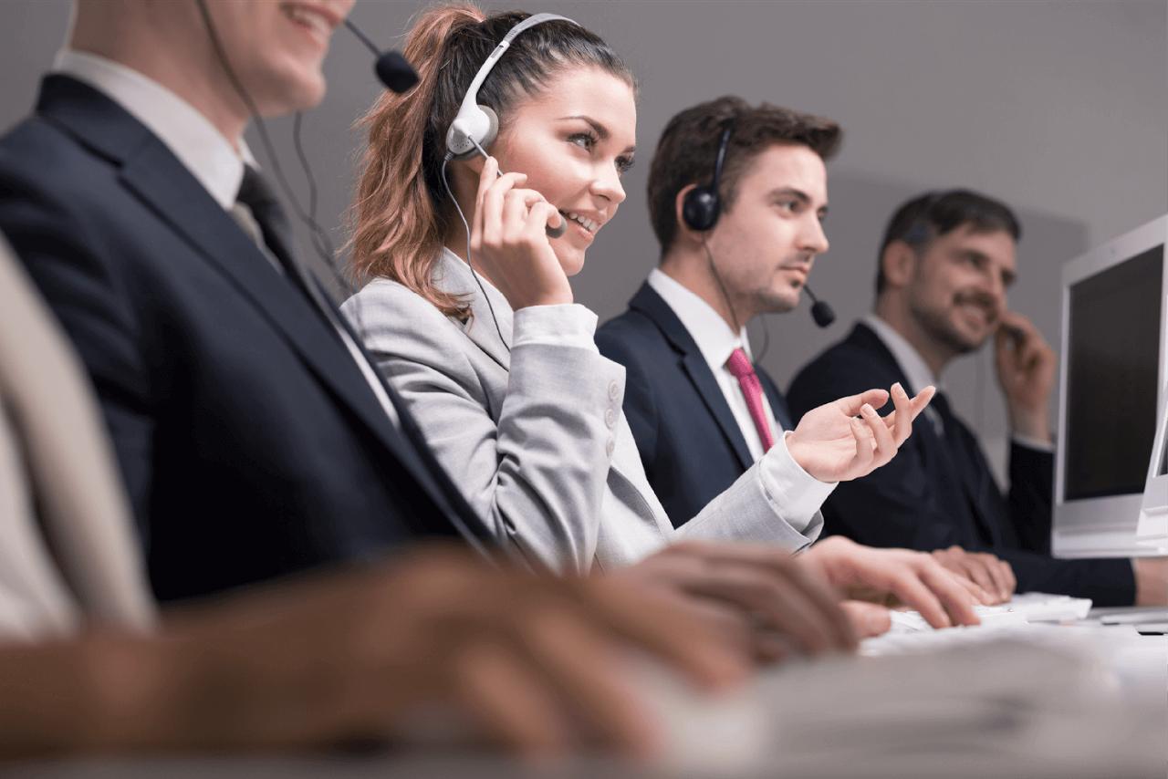 Почему анализ конкурентов так важен для бизнеса