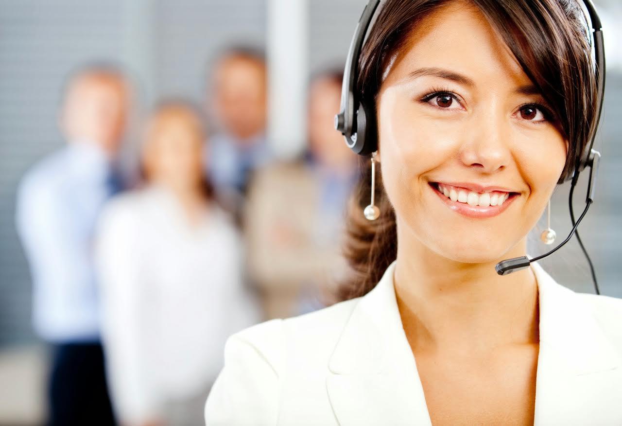 Холодный обзвон: преимущества услуги для поиска новых клиентов