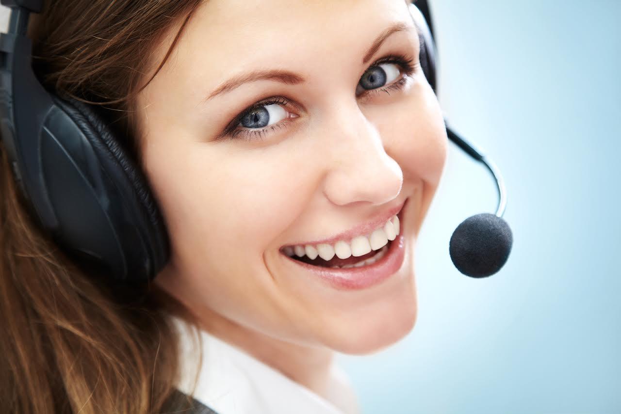 Когда исходящие звонки для продажи приносят нужный эффект