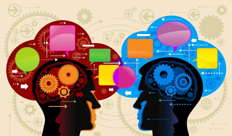 Нейромаркетинг и его роль в создании рекламных кампаний