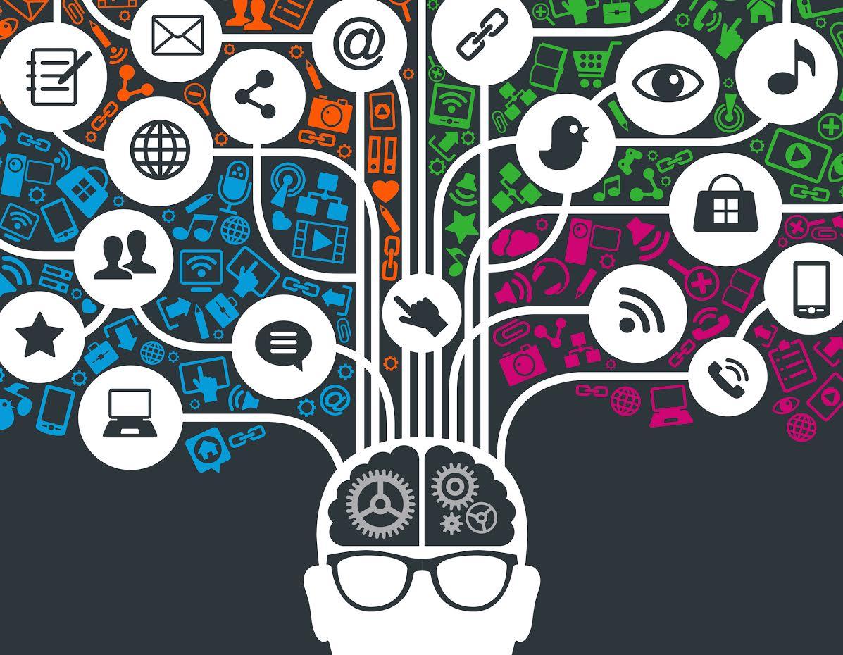 О применении технологии нейромаркетинга