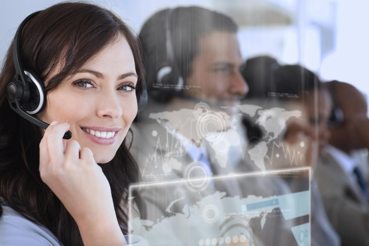 Обзвон клиентов по телефону: основные правила и ошибки