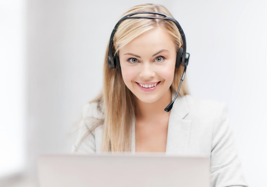 Почему скрипт разговора оператора так важен для достижения цели
