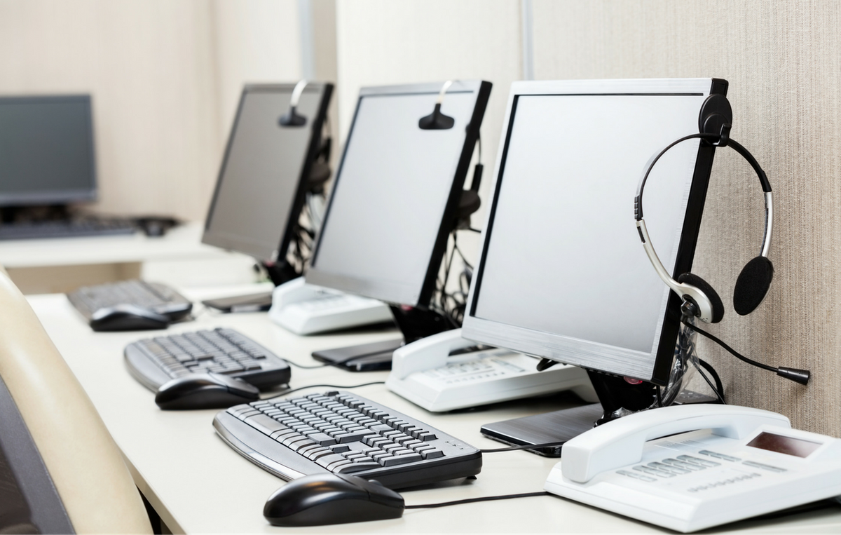 Выбор call центра по типу оплаты услуг