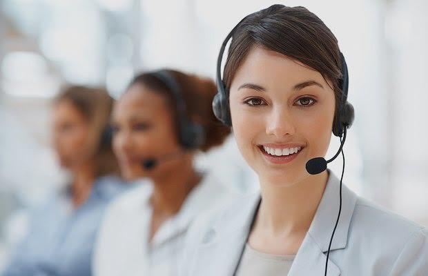 Активные продажи call центра