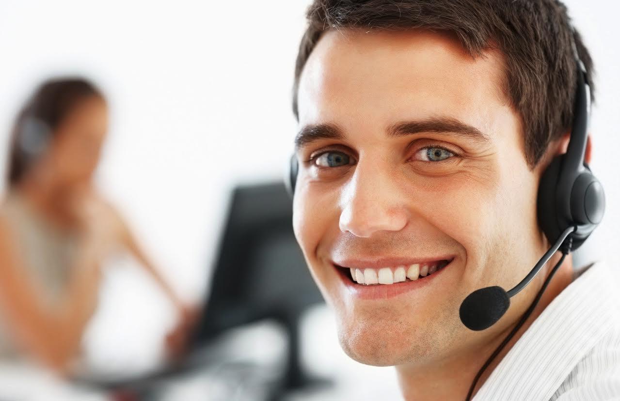 7336 Продажи при помощи исходящих звонков: секреты эффективности