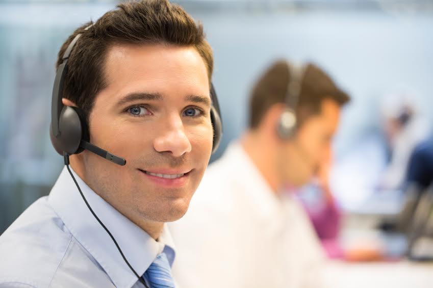 Как сделать общение с клиентами более приятным