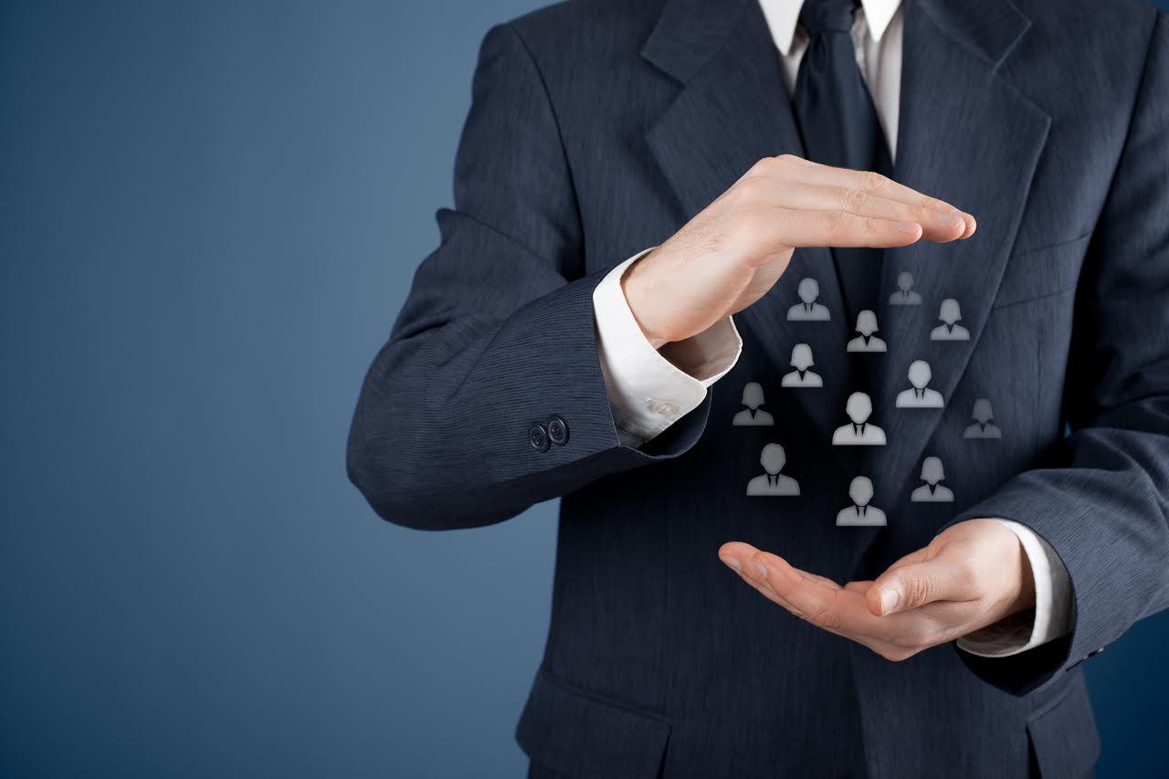 Клиентская база: сбор и оптимизация
