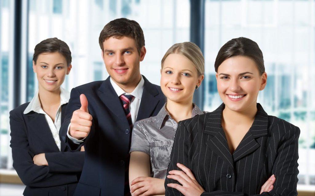 Преимущества клиентоориентированного сервиса