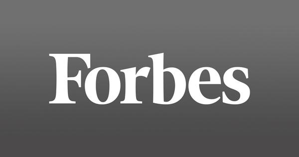 Дмитрий Андреев, поделился секретами живого общения с клиентами с журналом Forbes.
