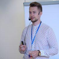 В Сочи прошел фестиваль «SMM CAMP SOCHI 2017»