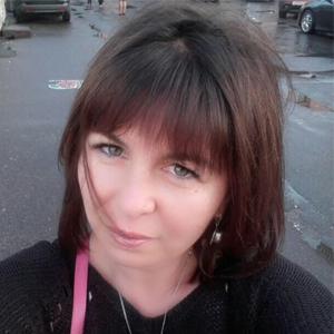 Людмила Рубцова