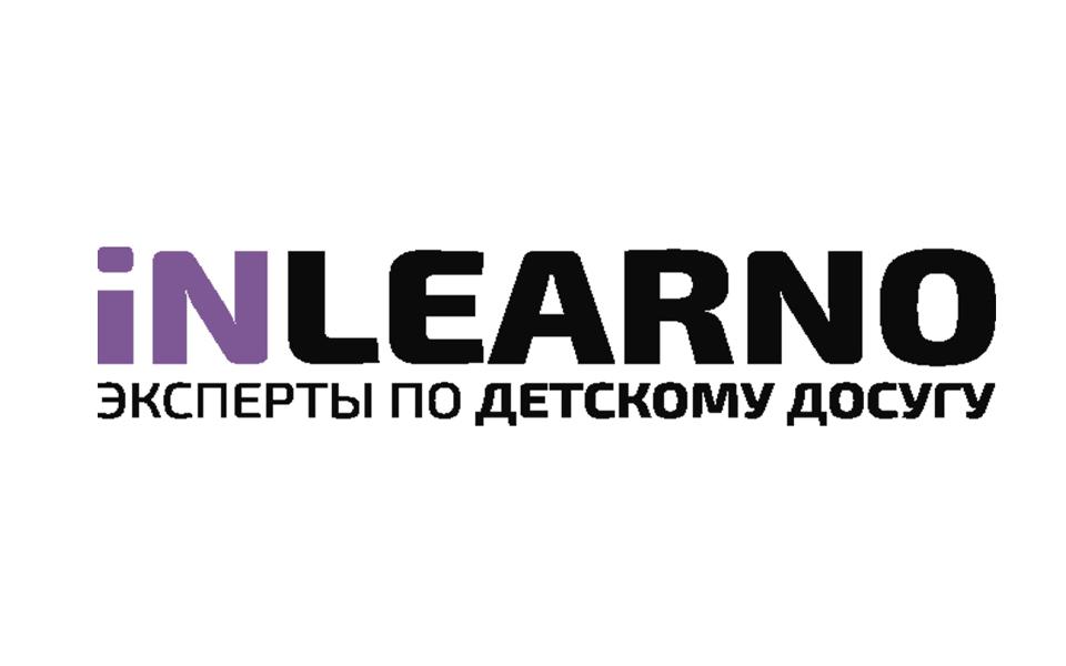 Реанимация клиентской базы InLearno