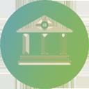 Банки, финансовые учреждения и страхование