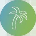 Туристический бизнес: турфирмы, туроператоры